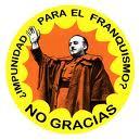 20100426145800-impunidad.jpg