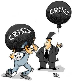 20100830082641-crisis.jpg
