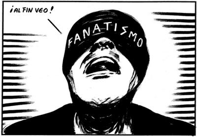 20100830113438-fanatismo.jpg
