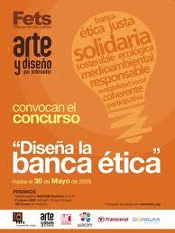 20101207084150-banca-etica.jpg
