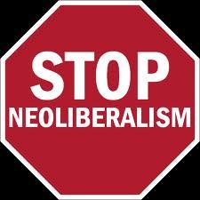20110206123558-neoliberalismo.jpg