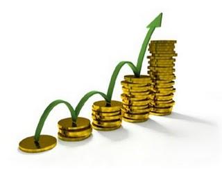 20110424171137-progresividad-fiscal-2.jpg
