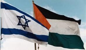 20110502164235-palestina-israel.jpg