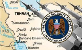 20120220102556-iran.jpg