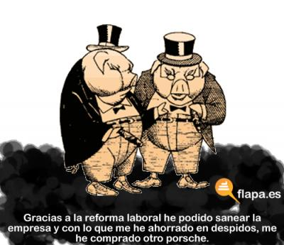 20120312083257-reforma-laboral.jpg