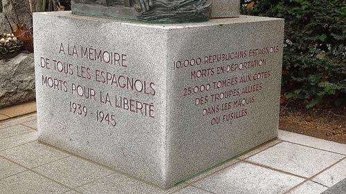 20120510082052-memorial-republicano.jpg