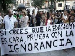 20120704135812-educacion-2.jpg