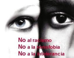 20120909113722-racismo.jpg
