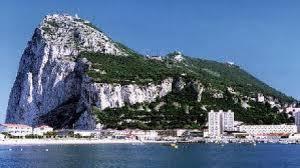 20131230200911-gibraltar.jpg