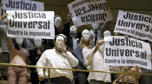 20140311112907-justicia-universal.jpg