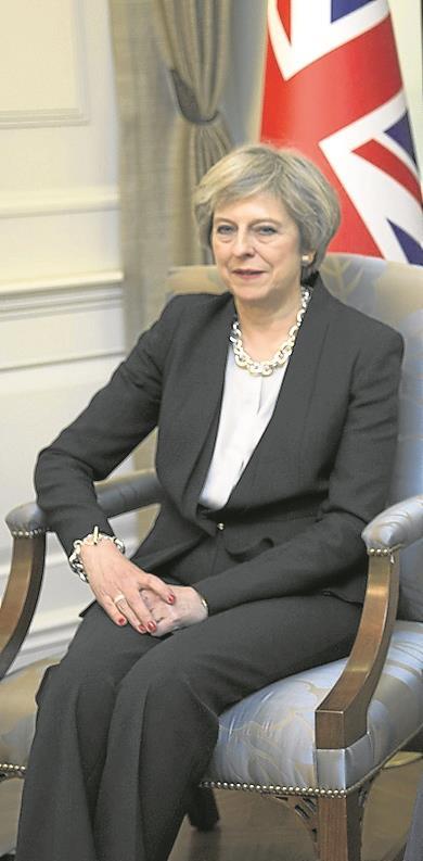 20170129202551-brexit.jpg