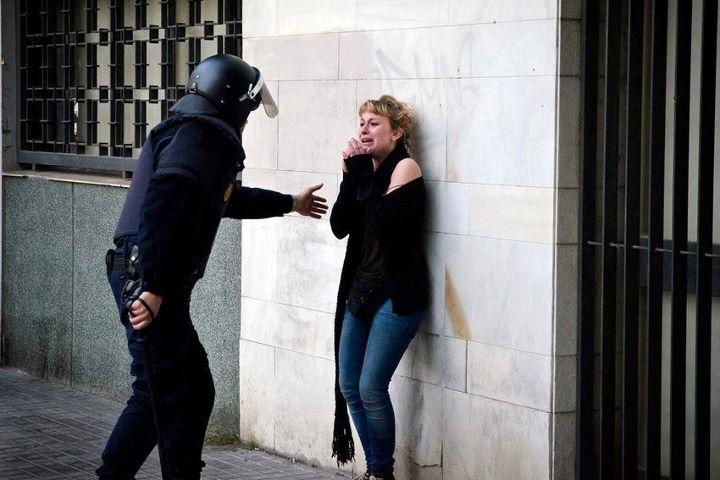 20120521092827-violencia.jpg