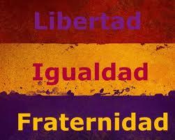 20121024232807-republica-2.jpg