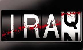 20130523101017-iran.jpg