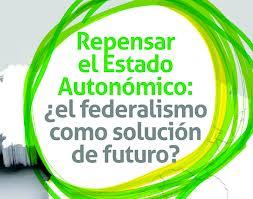 20130628100659-federalismo.jpg