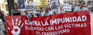 20130930084452-impunidad.jpg