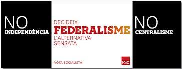 20131104132034-federalisme.jpg