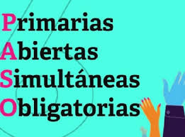 20140224084025-primarias.jpg
