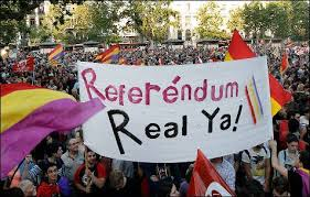 20140604092211-referendum.jpg