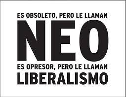 20140630090540-neoliberalismo.jpg
