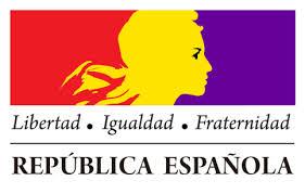 20141111195043-republica.jpg