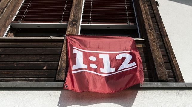20141201154518-suiza-referendum-salarios-equitativos-ediima20131123-0042-5.jpg