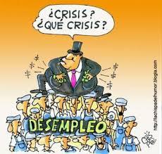 20150213112451-crisis.jpg