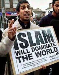 20150304174323-islam.jpg