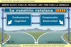 20151117083201-cataluna.jpg