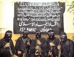 20151130095552-yihad.jpg