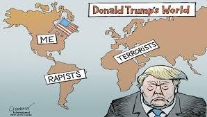 20161024193047-caricatura-trump.jpg
