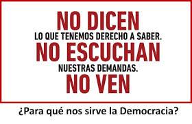20170522083425-postdemocracia.jpg