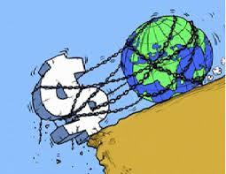 20170910182754-globalizacion.jpg