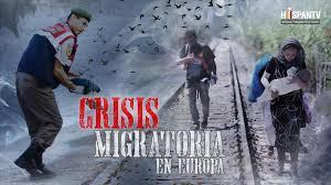 20171030143653-refugiados.jpg