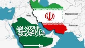 20171211184204-guerra-islam.jpg