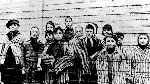 20180219130226-holocausto.jpg