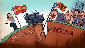 20180507081145-cataluna.jpg