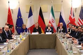 20180521081614-iran.jpg