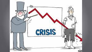 20190120162502-crisis-global.jpg