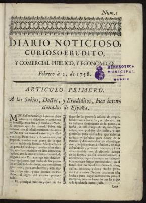 20190616151019-hem-diarionoticiosocuriosoerudito-1758-0029.jpg