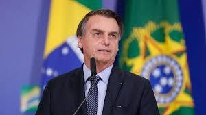 20190915175329-bolsonaro.jpg