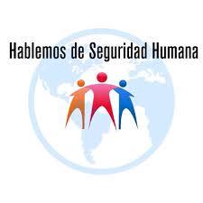 20200220135725-seguridad-humana.jpg