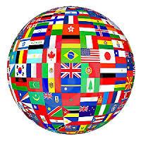 20210203162651-naciones.jpg